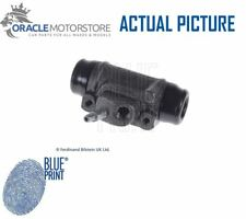 NEW BLUE PRINT REAR WHEEL BRAKE CYLINDER GENUINE OE QUALITY ADG04435