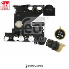 Conductor Plate Auto Gearbox Gearbox/Rear CLS 04-10 3.0 3.5 5.0 5.4 5.5 6.2 CDI
