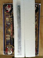 Cosplay Elder Wand - Harry Potter Magic Hogwarts Wand - Ron Weasley