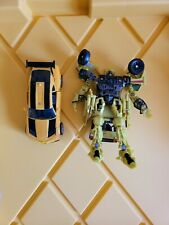 Transformers Movie Lot #1 Rachet And Bumblebee