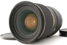 N.MINT Tokina AT-X PRO 28-80mm f/2.8 AF Aspherical Lens for Nikon F Mount Japan