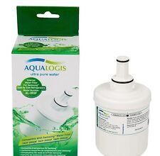 Aqualogis AL-093F Fits Samsung Aqua-Pure DA61-00159A-B Da29-00003F HAFIN1EXP