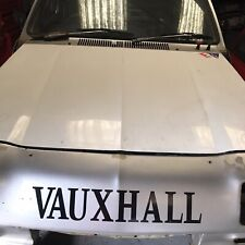 car parts for vauxhall chevette for sale ebay car parts for vauxhall chevette for