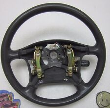 90 91 92 93 CELICA GT STEERING WHEEL HAD CRUISE CONTROL SWITCH LEVER SPEED CAR