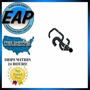 For 1999-2004 Land Rover Discovery Engine Coolant Three-Way Hose NEW