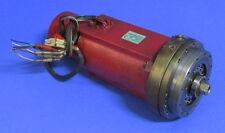 YASKAWA ELECTRIC 771W 25KG 3000 R/M AC SERVO MOTOR USASEM-08YR61 003