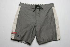 Matix Dickies Boardshort (34) Charcoal SP081719