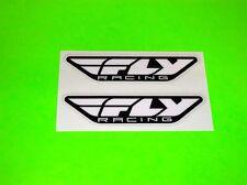 KX CR YZ RM 50 65 80 85 125 250F 450 FLY RACING MOTOCROSS ATV DECALS STICKERS #^