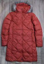 Columbia 1671761 Remoteness Jacket Nailon Chaqueta de invierno Mujer