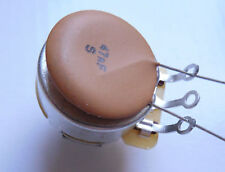Guitar Ceramic Disc Capacitor 47nF