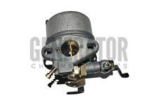 Gasoline Carburetor Carb Parts For Robin EC-10 EC10 Engine Motor 106-62516-00