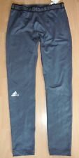 ADIDAS TECHFIT CLIMAWARM Tight FUNKTIONSHOSE Wintersport L 52 54  NEU