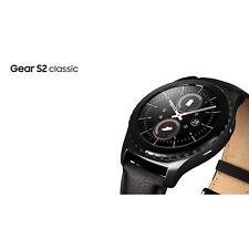 Samsung Gear S2 Classic IP68 Smartwatch