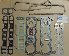McCord VG7064M1 Engine Gasket Head Set Ford Truck 302 CID V8 Cyl w/ EFI