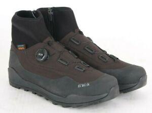 Fi'zi:k Terra Artica X2 Cycling Shoe, 46.0 /52507/