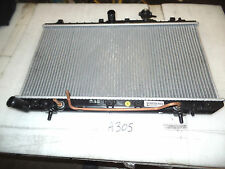 NEW OEM RADIATOR HYUNDAI ACCENT 00 01 02 1.5L 25310-25100