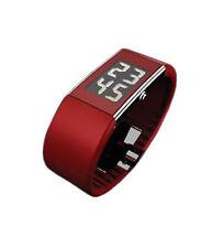 Rosendahl 43108 Armbanduhr für Herren