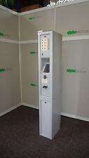 Tele Cash Terminal, Kartenterminal, Leergehäuse, für Bastler, G4836