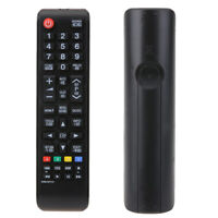 Stabile Leistung Fernbedienung für Samsung Smart TV aa59-00603a AA59-00741A