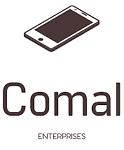 Comal Enterprises