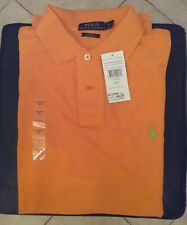Polo Ralph Lauren Homme Taille S