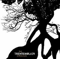 The Trentemöller Chronicles von Trentemøller | CD | Zustand gut