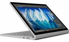 Microsoft Surface Book 2 Intel i7 16GB RAM 512GB/1TB 2-in-1 Laptop 13.5/15 inch