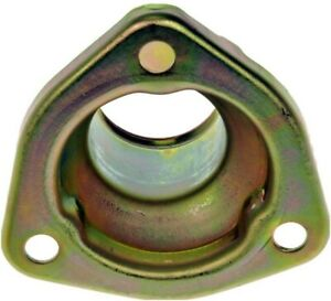 New Thermostat Housing For Nissan Pathfinder 1987-2000 9025009