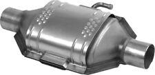 Catalytic Converter-Pre-OBDII Universal Eastern Mfg 863008