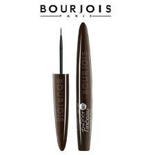 Eyeliner Ultra Black Bourjois (2 5 ml)