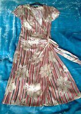 Ted Baker Knee Length Cocktail Cap Sleeve Dresses for Women