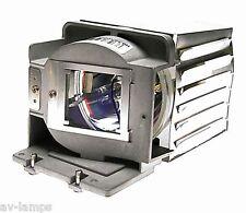 VIEWSONIC PJD5233 Lampada proiettore originale si adatta altri vedi elenco