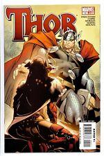THOR Vol.3 #5(1/08)1:FEMALE LOKI(*1st CVR APP)DR. DOOM(AVENGERS)CGC IT(9.8)HOT!!