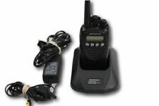 Kenwood Tk 3173 Tk3173 Uhf 450 490 Mhz Ltd Keypad