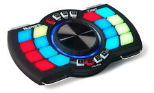 Numark Orbit Wireless Midi controller with motion parameters NEW. FREE SHIPPING!