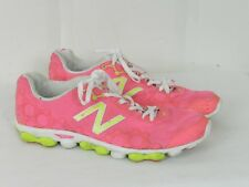 901971c33e50 New Balance Pink Athletic Shoes New Balance Minimus for Women for ...