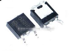 100 x 0805 SMD Resistors 62 Ohm 1//8 Watt LED 62ohm 1//8watt .125watt .125 w 62R