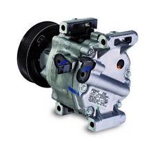 COMPRESSEUR CLIM FIAT 500 C (312_) 1.3 D Multijet 55KW 75CV 09/2009> KS1.5112_V1