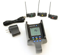 Marco Polo Rc Model Recovery Tracking System for 3 planes,helicopters or drones