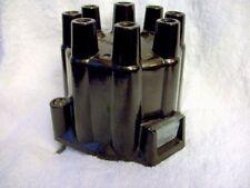 Vintage Delco Remy Pat Pending Brown 8 Cyl Distributor Cap 1965-1968 65-68 D309