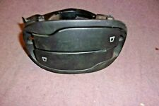 00,03 TAURUS, SABLE console cup holder ORIG. FORD NOS