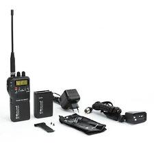 Midland Alan 42 Multi Handheld CB Radio