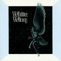 WHITE WING - Whitewing (NEW CD)