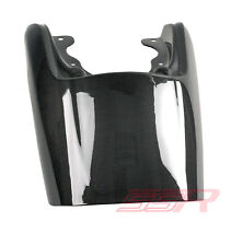 Harley Davidson Hd Vrscf V-Rod Vrod Muscle Tail Cowl Cover Fairing Carbon Fiber