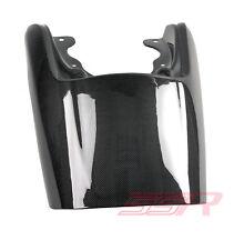 Harley Davidson Hd Vrscf V-Rod Vrod Muscle Rear Tail Cowl Fairing Carbon Fiber