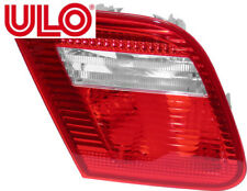 BMW E46 M3 330Ci 325Ci Left Driver Inner Taillight Lamp Trunk Lid OEM ULO NEW