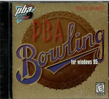 Lot of 15 PBA Bowling Pc Sealed New