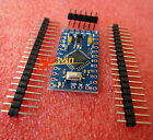Redesign Pro Mini atmega328 5V 16M Replace ATmega128 Arduino Compatible Nano