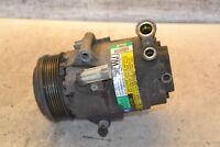 Vauxhall Astra AC Pump 13124751 MK5 1.7 Diesel Air Con Compressor 2006