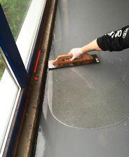3 KG Epoxidharz FARBLOS Kunstharz für Bodenbeschichtung UV-stabilisiert